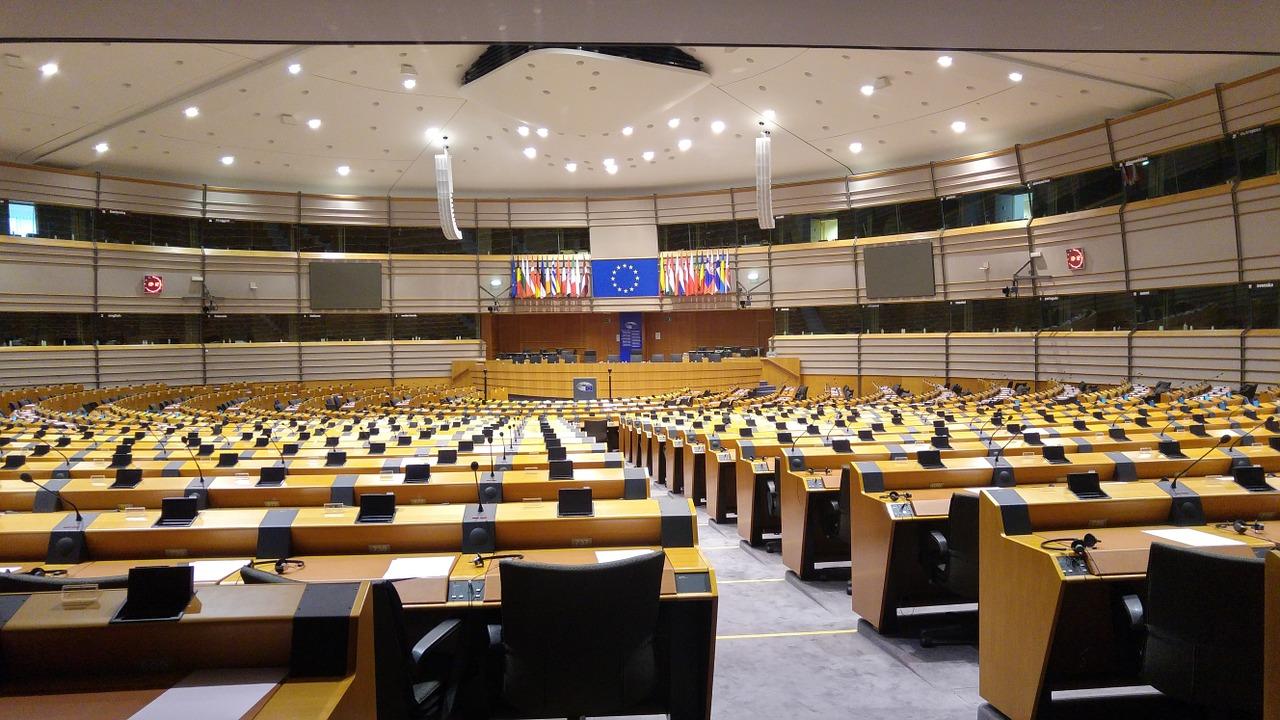 Kto do europarlamentu? AKTUALIZACJA