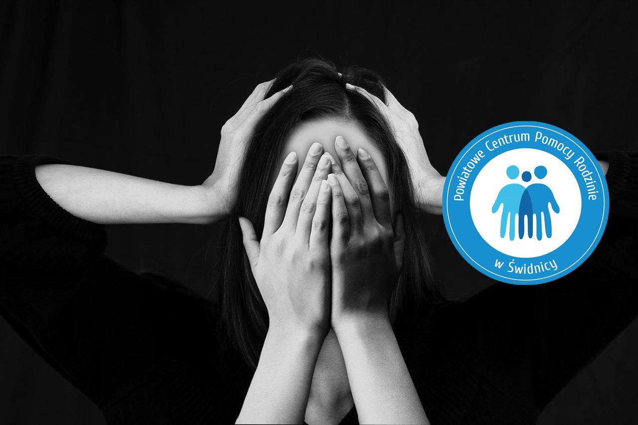 Uruchomiono pomoc psychologiczną dla mieszkańców