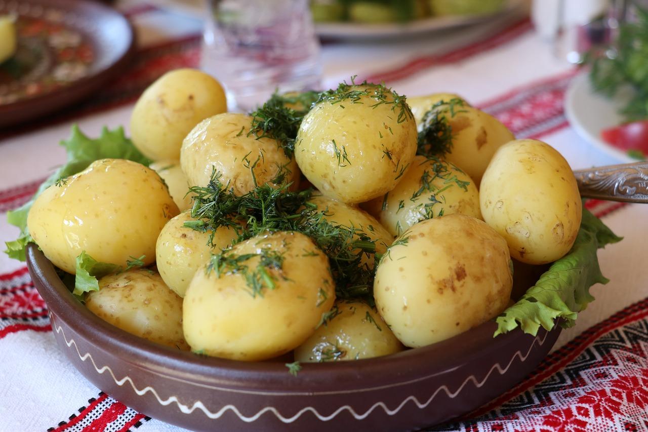 Znamy wakacyjne smaki Polaków
