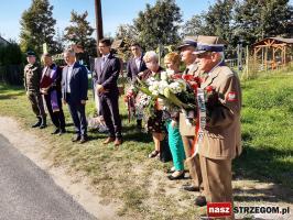17. Spotkanie Religijno-Patriotyczne w Rusku [FOTO]