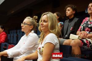 Polskie kobiety w drodze do wolności [FOTO]